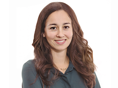 Alicia Boisseau-Villafuerte